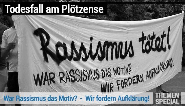 freibad_ploetzensee_special