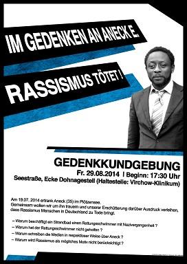 ploetzensee_kundgebung__flyer_vorderseite_9.08.2014_web