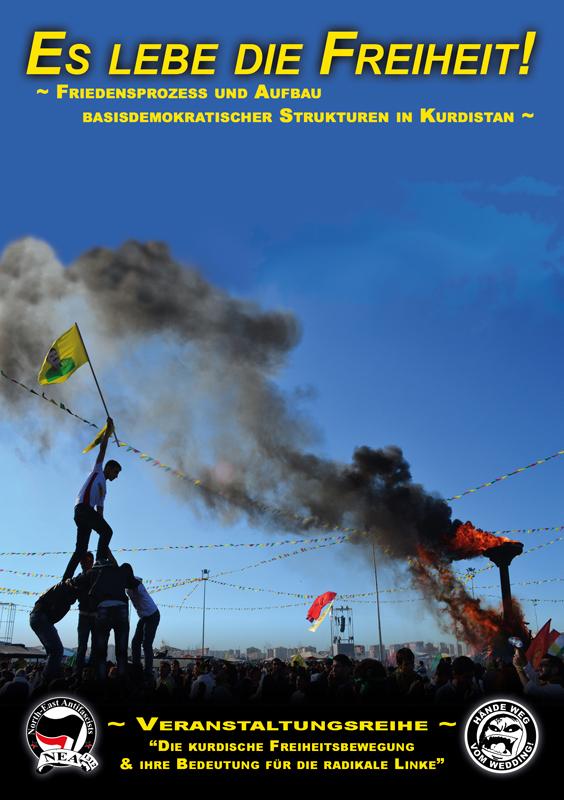 va_reihe_kurdistan_delereise_teil1_flyer_front