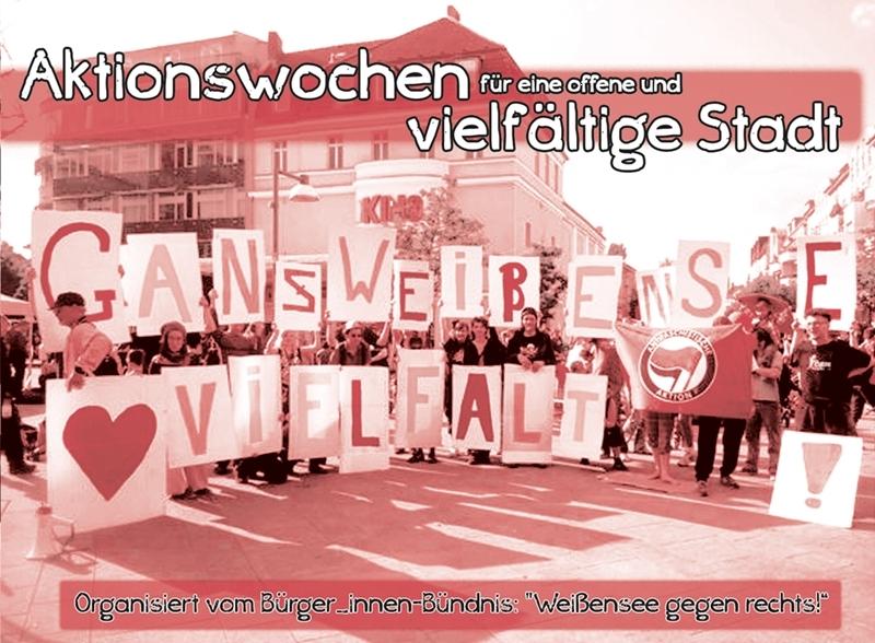 aktionswochen_2014_banner