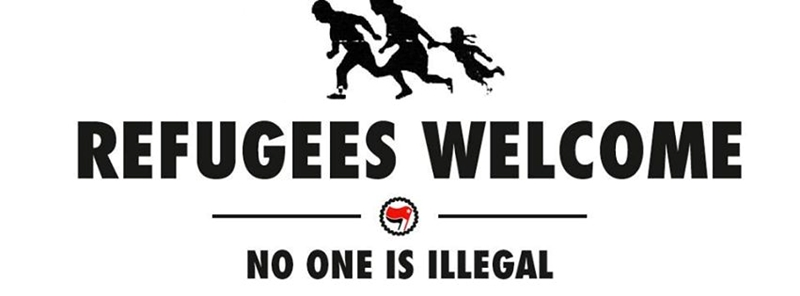 refugess_welcome