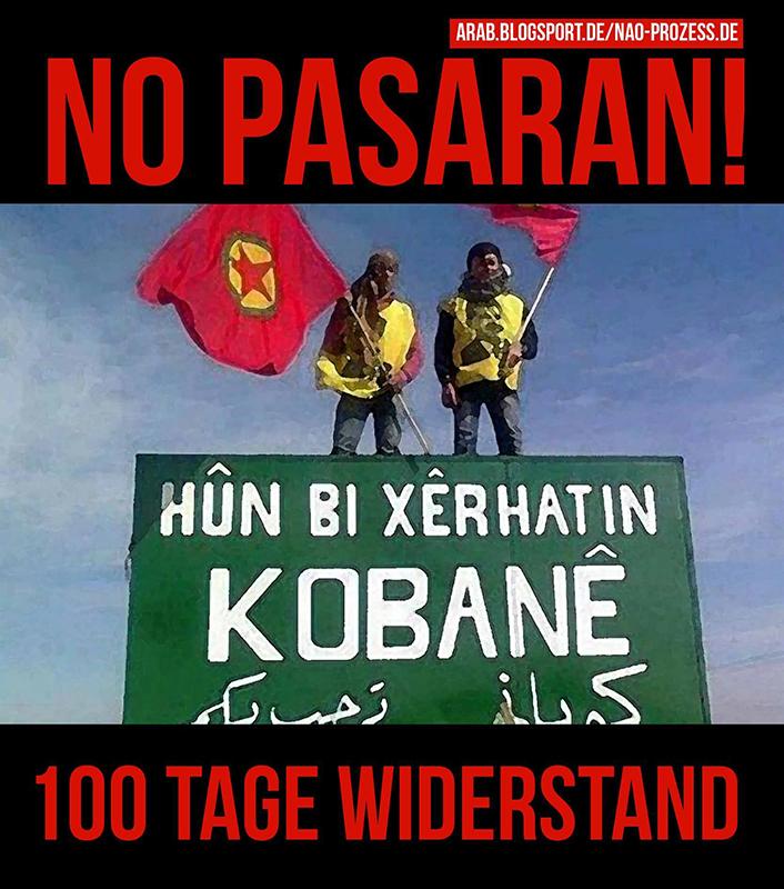 waffenfuerrojava_100tage_widerstand