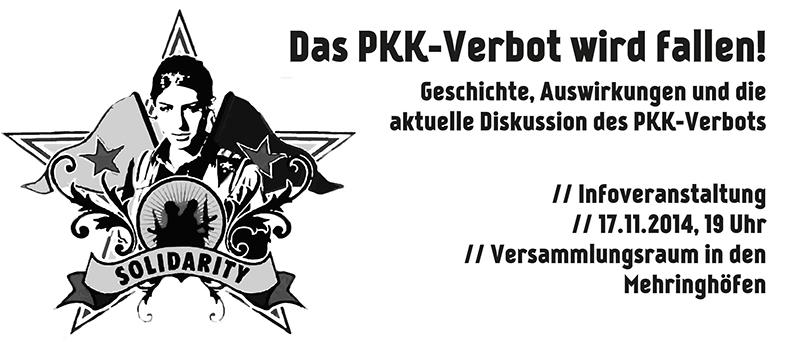 banner_va_pkk_verbot_rh
