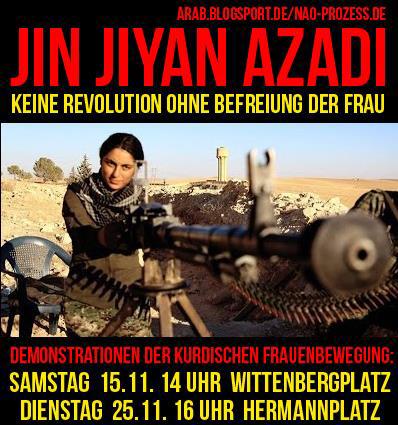 jin_jiyan_azadi