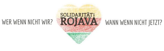 rojava_special_head_rojava_solidaritaet