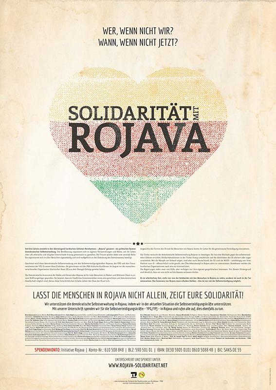 rojava_special_rojava_solidaritaet_plakat