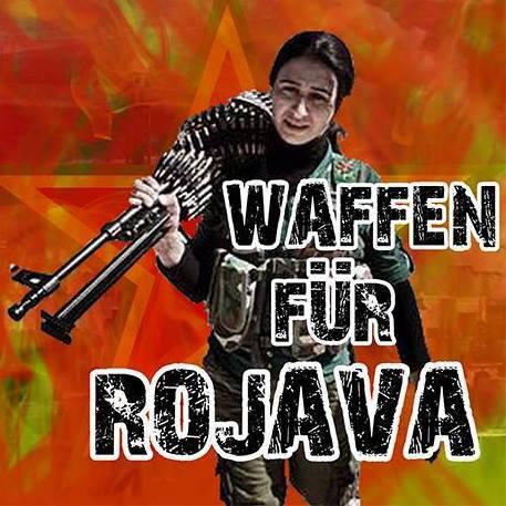 waffenfuerrojava_banner_neu