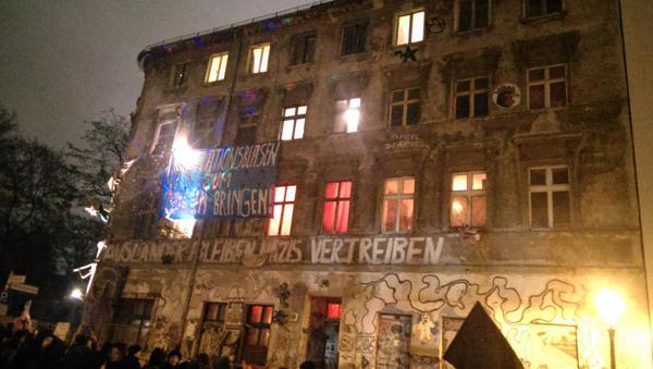 Solidemo_Brunnen_linienstr_28.11.2014_2