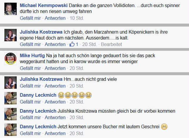 buch_blockade_06