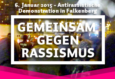 falkenberg_antira_demo_jan15