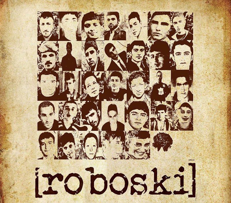 roboski_dez14