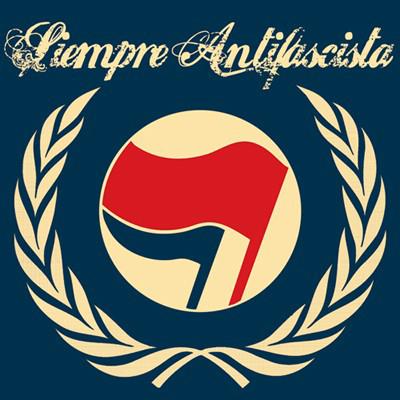 siempre_antifa_blau