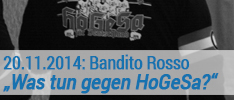 audio_banner_hogesa