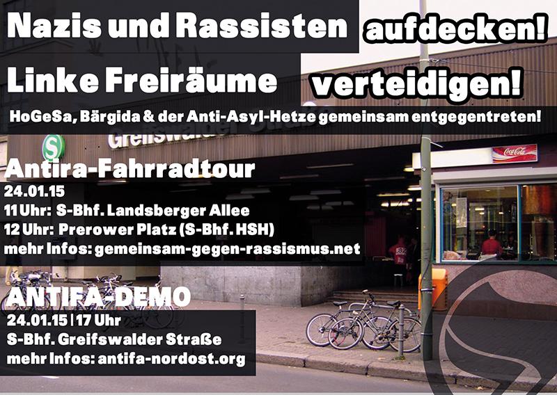 demo_greifswalder_webflyer