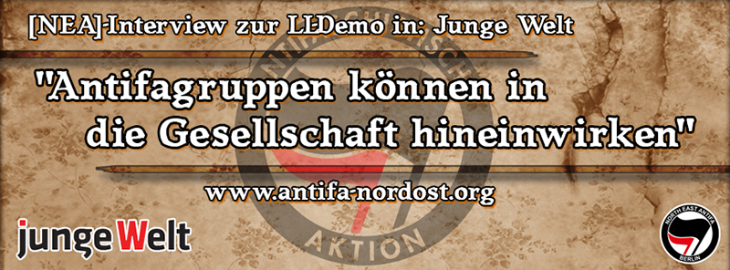 ll_2015_jungewelt_banner