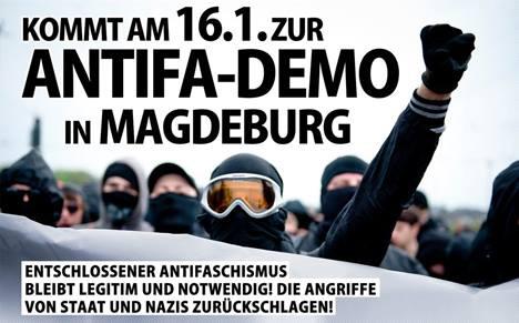 magdeburg_2015_banner