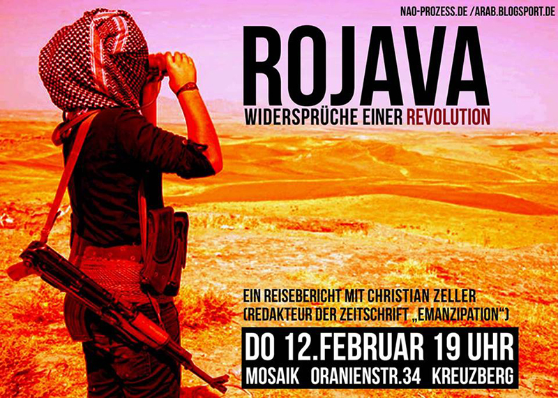 rojava_reisebericht_flyer_front