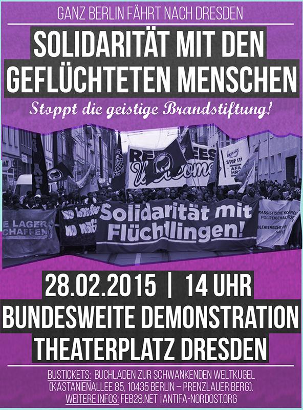 demo_dresden_refugees_plakat