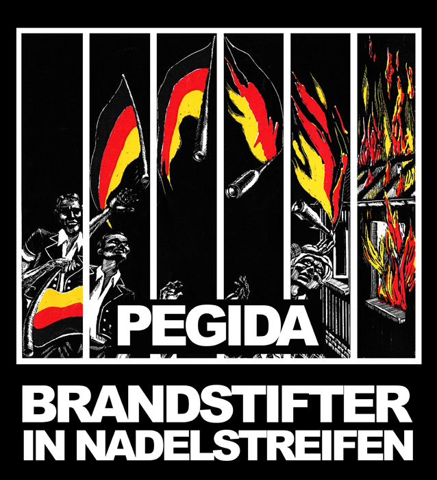 pegida_text_banner