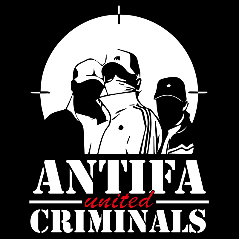 antifa_criminals