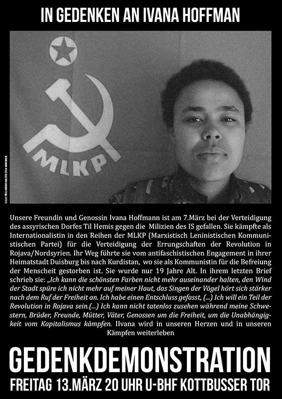 ivana_hoffmann_gedenkdemo