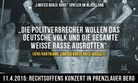 blackland_boozeboys