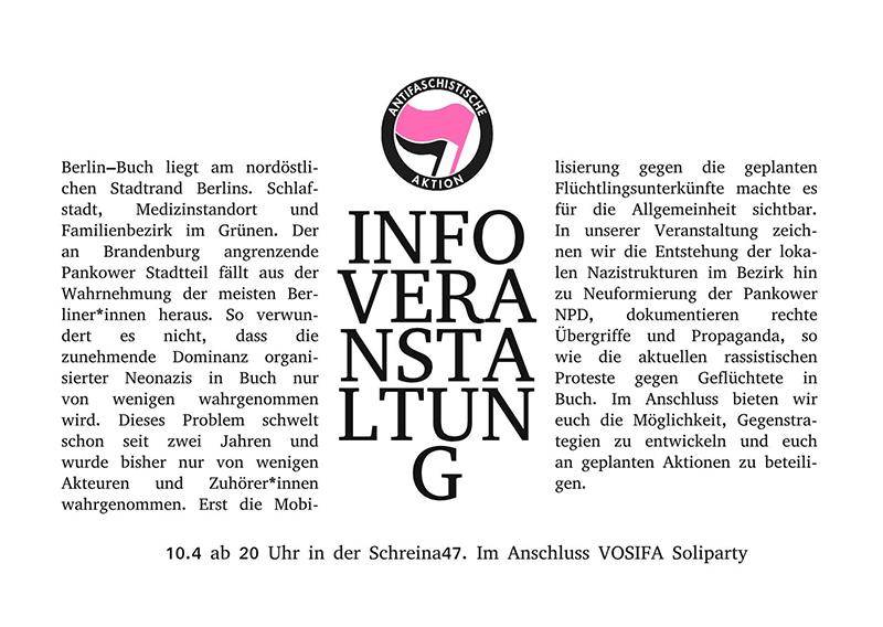 buch_va_schreina_flyer