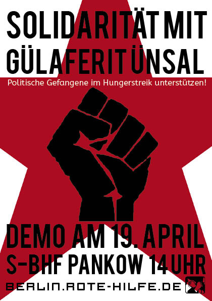 guelaferit_uensal_demo_pankow_web