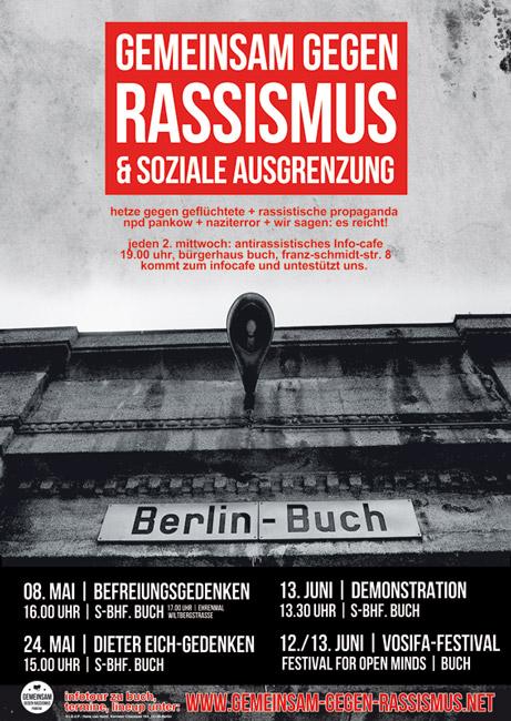 Buch_Aktionswoche