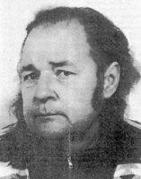 DieterEich
