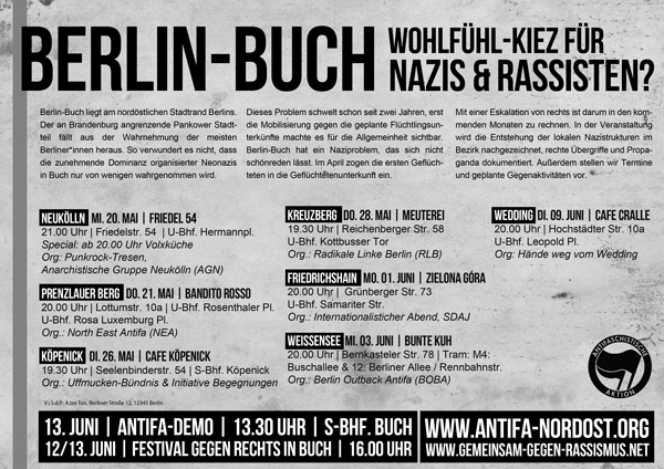 buch_inforeihe_plakat_web