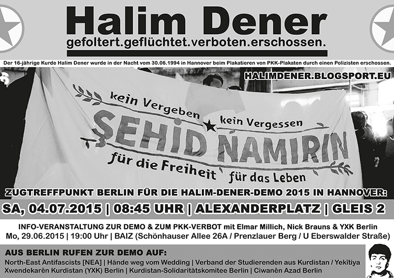 halimdener_2015_plakat_demo_web