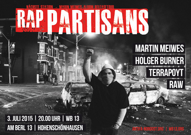 partisans_03.07.2015_wb13_WEB