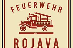 sidebanner_feuerwehr_fuer_rojava