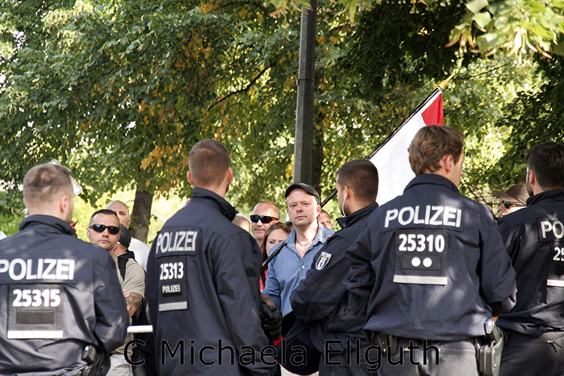fotos_falkenberg_20150824_05