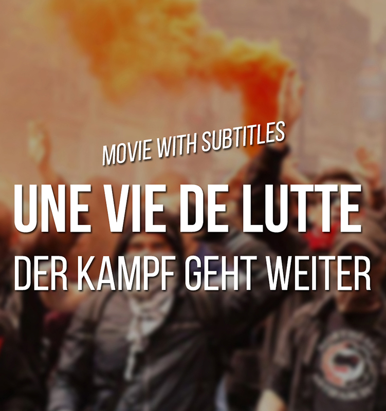 uneviedelutte_download