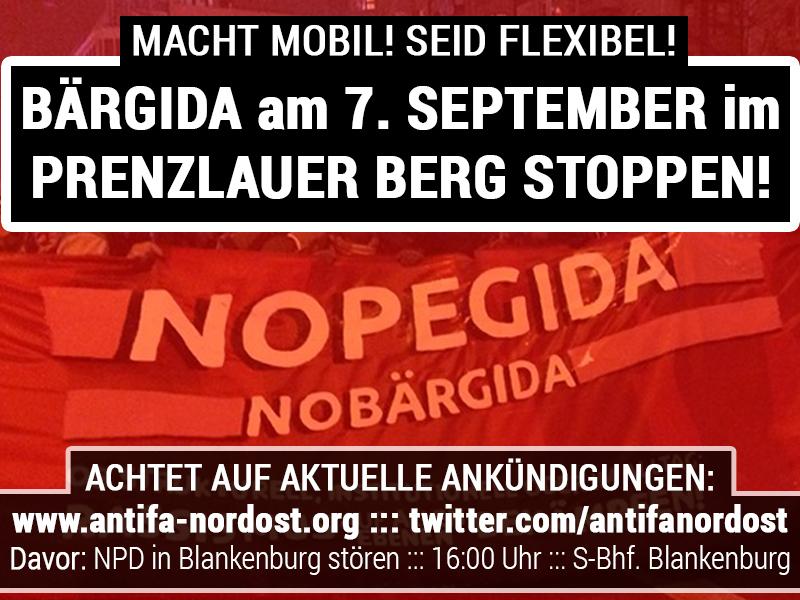 http://antifa-nordost.org/files/2015/09/baergida-pberg-web.jpg