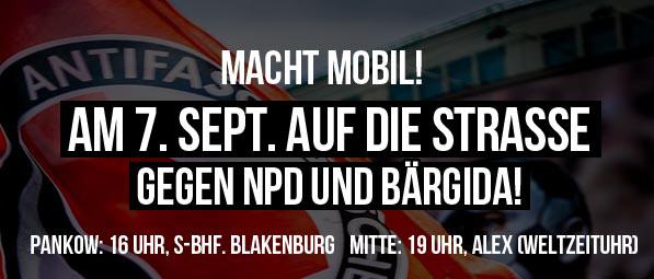 banner_npd_baergida_pankow