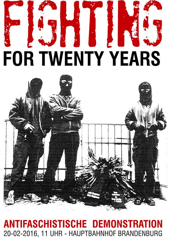 fightingfor20years_flyer