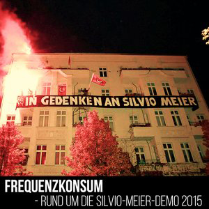 frequenzkonsum_silvio_meier_2016