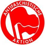 logo-antifaaktionalt