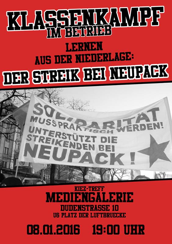ll_demo_2016_va_neupack