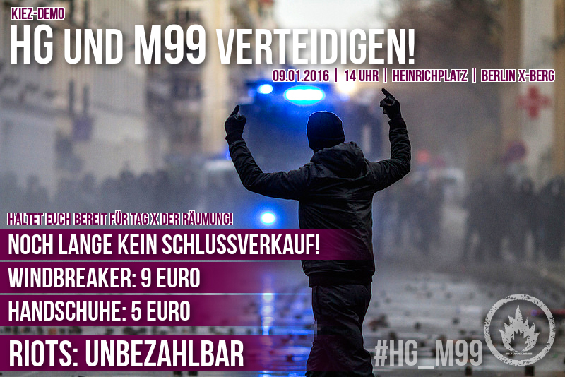 m99_hg_verteidigen_plakat