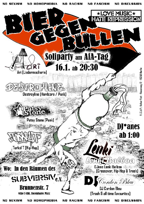 flyer_antirep_soliparty_sub_jan16