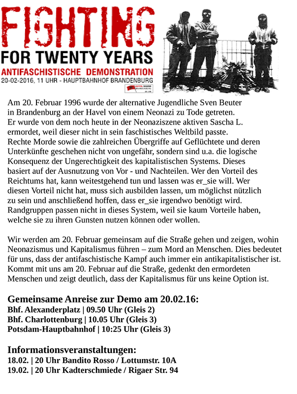 fightingfor20years_flyer_berlin