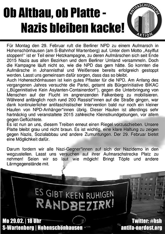 naziaufmarsch_hsh_20160229_flyer_vorab