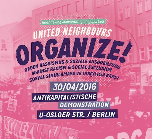 organize_demo_2016_500x457