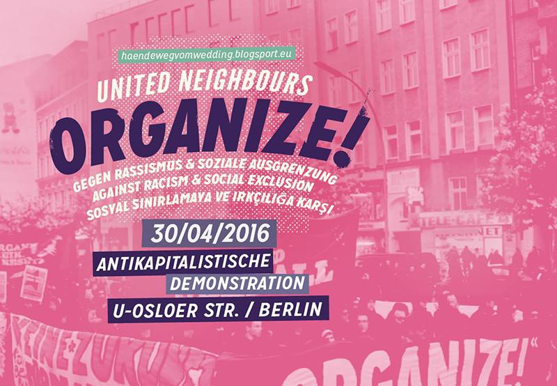 organize_demo_2016_banner_800x554