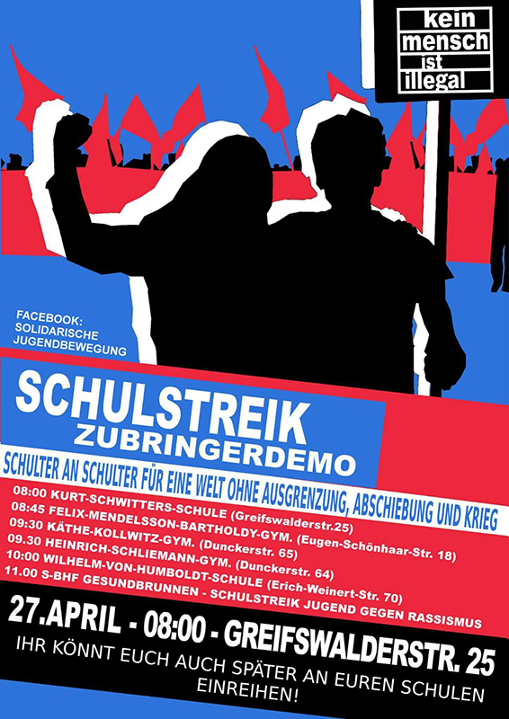 schulstreik2016_zugringerdemos_flyer_front