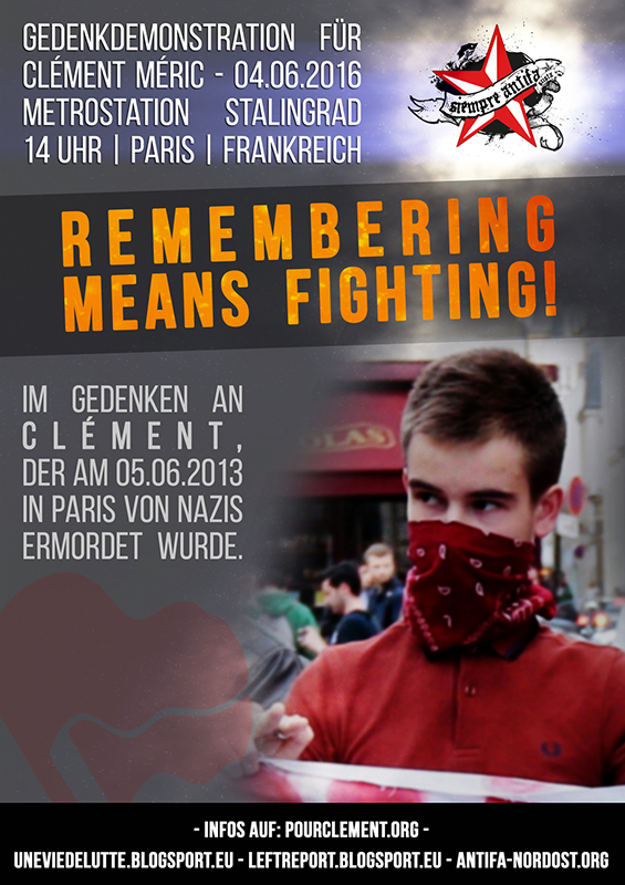clement_demo_2016_flyer_front